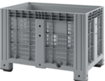 Контейнер iBox 1200х800х800