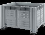 Контейнер iBox 1200x1000x760